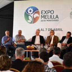 Expo Melilla 2019 - Día 1 (121)