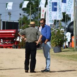 Expo Melilla 2019 - Día 1 (34)