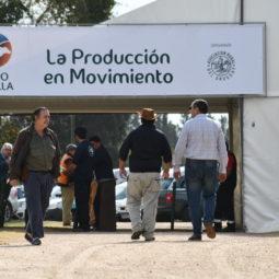 Expo Melilla 2019 - Día 1 (56)
