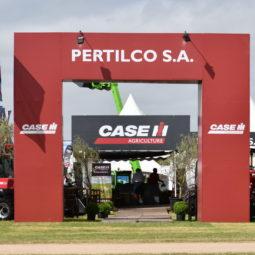 Expo Melilla 2019 - Día 1 (66)