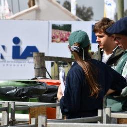 Expo Melilla 2019 - Día 1 (69)