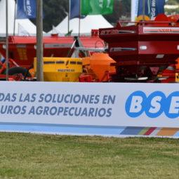Expo Melilla 2019 - Día 1 (76)