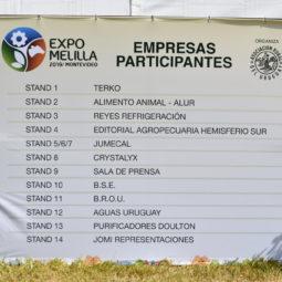 Expo Melilla 2019 - Día 1 (87)