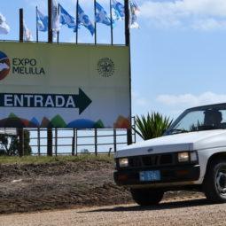 Expo Melilla 2019 - Día 1 (92)
