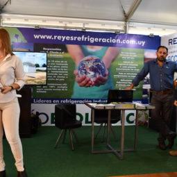 Expo Melilla 2019 - Día 2 (100)