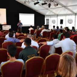 Expo Melilla 2019 - Día 2 (113)