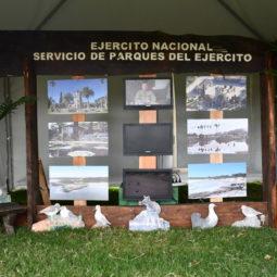 Expo Melilla 2019 - Día 2 (119)