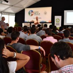 Expo Melilla 2019 - Día 2 (132)