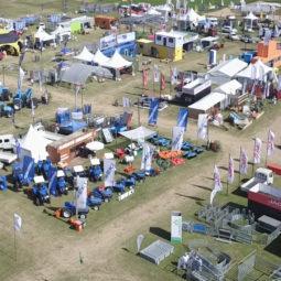 Expo Melilla 2019 - Día 2 (2)