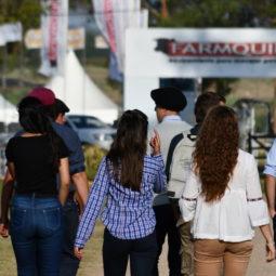 Expo Melilla 2019 - Día 2 (28)