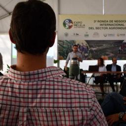 Expo Melilla 2019 - Día 2 (34)