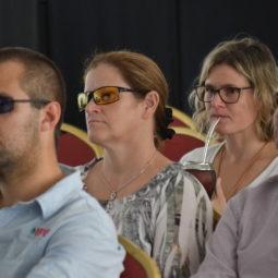Expo Melilla 2019 - Día 2 (39)