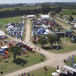 Expo Melilla 2019 - Día 2 (4)