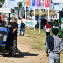Expo Melilla 2019 - Día 2 (42)