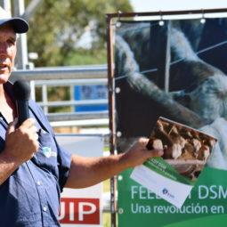 Expo Melilla 2019 - Día 2 (64)
