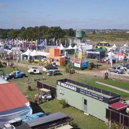 Expo Melilla 2019 - Día 2 (7)