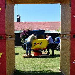 Expo Melilla 2019 - Día 2 (74)