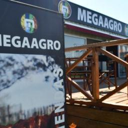 Expo Melilla 2019 - Día 2 (86)