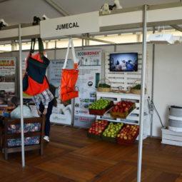 Expo Melilla 2019 - Día 2 (91)