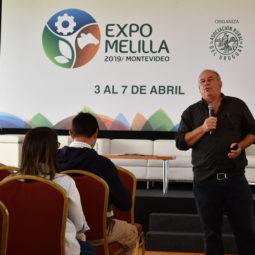 Expo Melilla 2019 - Día 3 (147)