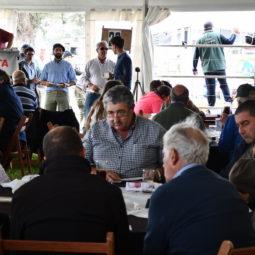 Expo Melilla 2019 - Día 3 (152)