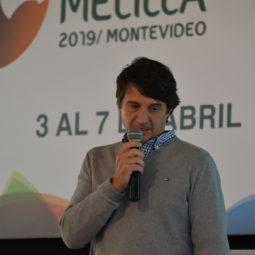Expo Melilla 2019 - Día 3 (178)