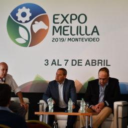 Expo Melilla 2019 - Día 3 (73)