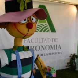 Expo Melilla 2019 - Día 4 (101)