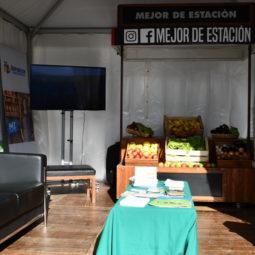 Expo Melilla 2019 - Día 4 (116)