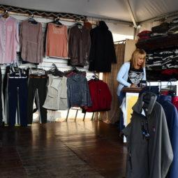 Expo Melilla 2019 - Día 4 (120)