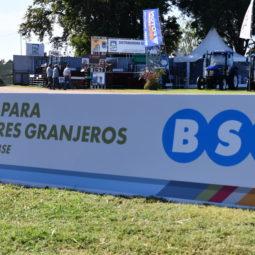 Expo Melilla 2019 - Día 4 (130)