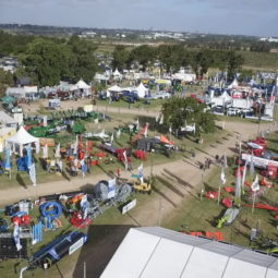 Expo Melilla 2019 - Día 4 (15)