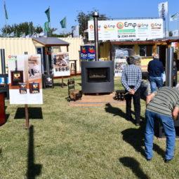 Expo Melilla 2019 - Día 4 (36)