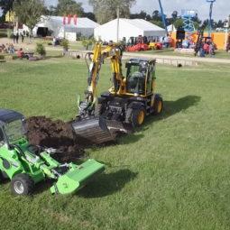 Expo Melilla 2019 - Día 4 (7)