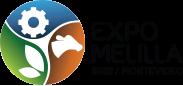 Expo Melilla - 10ª Exposición Internacional de Demostración en vivo de Alimentación Animal Basada en Nuevas Tecnologías